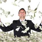 投資や副業、お金10万円を簡単に稼ぐ方法【投資編③】
