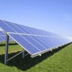 【太陽光発電投資】エコの輪ファンド