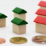 不動産投資|将来10年後、20年後に不動産価格が下がりにくいエリアとは?