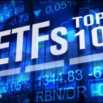 【ETF】おすすめ銘柄とポートフォリオ