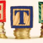 【ETF投資】ETFと積立て投資