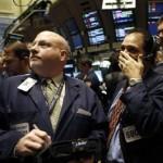 【2016年株価暴落】金融危機のトリガー?日本のCLLと米国のプエルトリコ問題