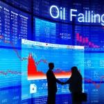【2016年株価暴落】原油価格の見通し、どこまで下がる?