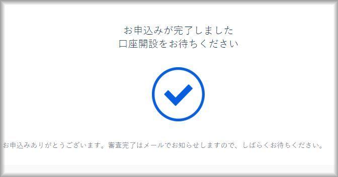 theo_お金のデザイン10