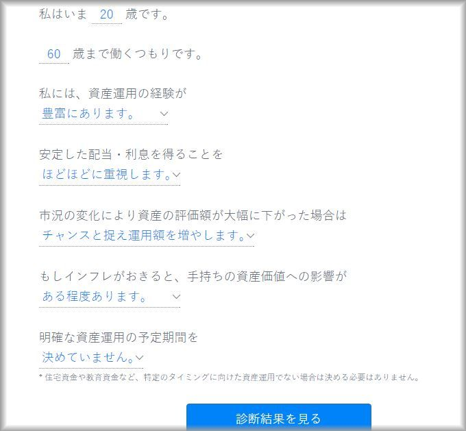 theo_お金のデザイン3