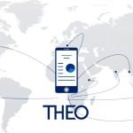 【THEO テオ by お金のデザイン】口座開設が完了しました!