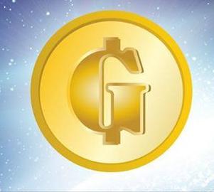 gem coin