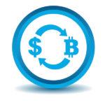 ビットコイン投資|国内取引所の比較