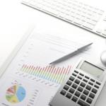 【不動産投資の必勝法 #5】分析結果から投資を決断する