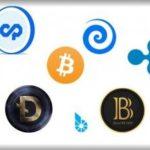 仮想通貨|ビットコインとエターナルコインに投資をしてみよう!