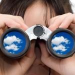 【不動産投資の必勝法 #1】不動産投資で勝つための検索条件