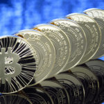ビットコイン投資は儲かる?運用実績をブログで公開(最新版)