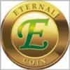 エターナルコイン|仮想通貨エターナルコインの運用実績公開(2017年最新版)