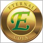 エターナルコイン|怪しい?詐欺通貨?の声にも負けず運用実績の公開(2017年8月)