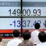 英国のEU離脱|日本の株式への影響は?
