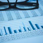 投資信託|シャープレシオで国内株式ファンドのランキングを作ってみた!