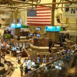 2016年金融危機|米国株式市場が世界経済の鍵を握る?