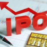 IPO|2017年度のIPO予定表・実績表(2017年9月13日版)
