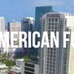 アメリカンファンディング|運用実績をブログで公開(2017年最新版)