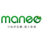maneo|ソーシャルレンディングmaneoの運用実績(2018年1月)