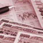 海外ファンドのメリットとリスクを徹底解説!