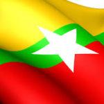 ミャンマー投資|ETFや投資信託でミャンマーへの投資機会を探してみた