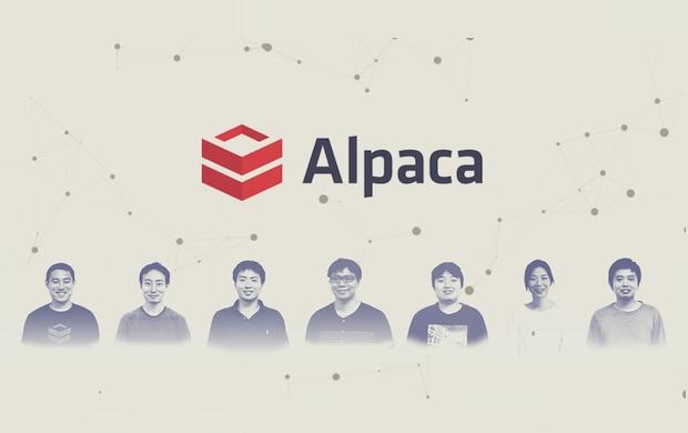 alphaca DB_01