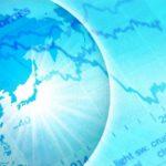 投資信託|コストパフォーマンスの高い投信の再考(完結編)