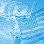 米国株|アメリカ株式の高配当や連続増配中の銘柄をご紹介