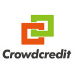 クラウドクレジット|利回り10%以上!の運用実績をブログで公開(最新版)