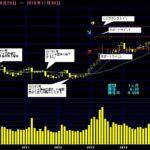 日経平均株価|日本株式の今後を予想!(12月更新版)