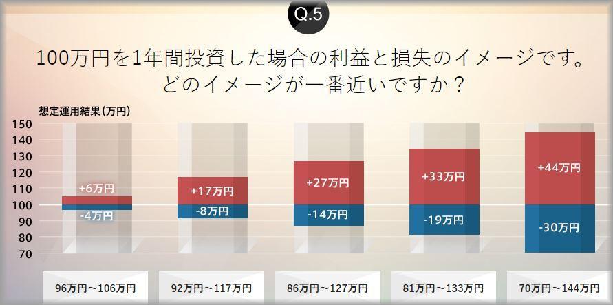 %e3%83%95%e3%82%a1%e3%83%b3%e3%83%89%e3%83%ad%e3%83%9c_20161203_6