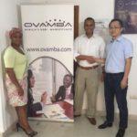 クラウドクレジット|カメルーン中小企業支援ファンドで遅延発生!投資資金は返ってくるの?