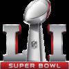 スーパーボウル指数 NFLチャンピオンと米国ダウ平均株価の連動は本当?