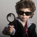 投資信託|インデックス投信のおすすめ銘柄を再検討