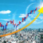 インデックス投資信託|利回り●%!運用実績をブログで公開(最新版)