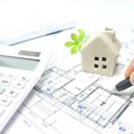 インベスターズクラウド|TATERUの新築アパートの提案 #3