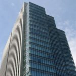 Owners Book|中央区オフィス第1号ファンドを調査した結果、投資判断は?