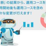 楽ラップ|ロボアドバイザーの運用実績をブログで公開(最新版)