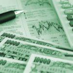 投資信託|シャープレシオで低リスク・高リターン銘柄を見つけよう!