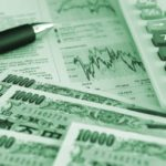 FUNDINNO|1号案件の投資家の応募がスタート!利回りは?リスクは?