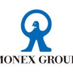 マネックス証券|IPO投資と米国株投資に強いマネックス証券口座を開設!
