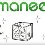 maneo|利回り約7%!口コミで評判のソーシャルレンディングの運用実績を公開(最新版)
