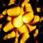 ビットコイン|仮想通貨Bitcoinの運用実績をブログで公開(2017年4月)