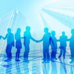 不動産投資|法人化による融資枠を使った短期拡大戦略!