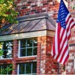 アメリカンファンディングの評判・口コミや運用実績を公開(最新版)
