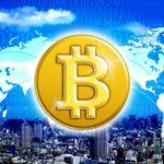 ビットコイン|8月1日の分裂騒動で大もうけした件をご報告