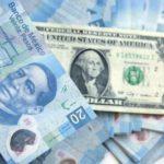 FX|スワップ投資家必見!金利7%のメキシコペソが新登場!