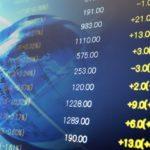 FX|金利40%超!?メキシコペソ投資の運用実績をブログで公開!