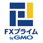 FXプライム by GMO|FX歴10年の筆者がおすすめ度を徹底分析!
